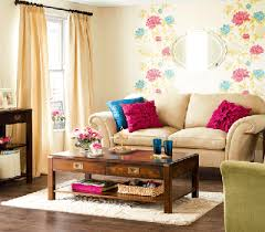 Furniture Stunning Colorful Living Room Furniture Design The Best Colorful Home Decor Ideas