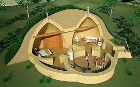underground homes. Plain Underground In Underground Homes E