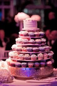 Magnolia Bakery Cupcakes And Wedding Cake