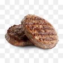 hamburger patty clipart.  Patty Patty PNG U0026 Transparent Clipart Free Download  Hamburger  Cheeseburger Hot Dog Fast Food Veggie Burger Cliparts With U