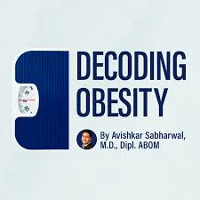 Decoding Obesity