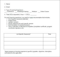 Blank Petition Form Template Strand Cassifields Co