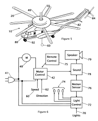 Wiring diagram for a ceiling fan save airflow ceiling fan wiring diagram