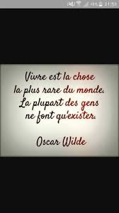 Citation 2 Vivre Wattpad