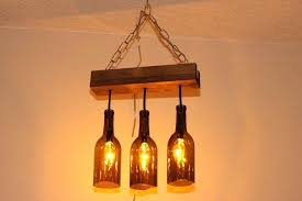 wine bottle chandelier wine bottle chandelier bottle chandelier lakeside collection pottery barn for kit design of