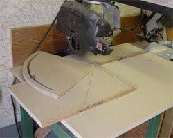 new yankee workshop radial arm saw. radial arm saw miter jig new yankee workshop