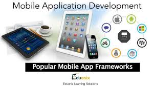 Learn To Create Your Own App In Minutes Save Upto 90 Now