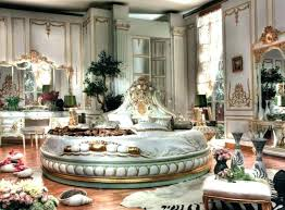 top bedroom furniture manufacturers. High Quality Furniture Brands Top Bedroom End Manufacturers Astounding North . N