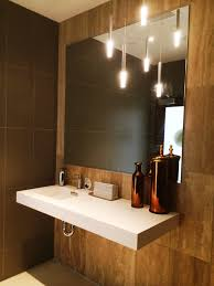 bathrooms design ada compliant bathroom vanity layout counter ada compliant bathroom plans sinks