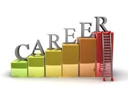 Free Images Of Career Download Free Clip Art Free Clip Art