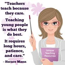 Horace Mann Quotes Inspiration 48 Famous Teacher Quotes Download Free Posters And Graphics Of