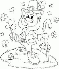 Top 66 Free Printable Mickey Mouse Coloring Pages Online further Best 25  Printable coloring sheets ideas on Pinterest   Free furthermore  besides Top 10 Free Printable Rain Coloring Pages Online besides 1269 best Classroom Stuff images on Pinterest   Coloring books in addition Top 40 Free Printable Angry Birds Coloring Pages Online likewise 1269 best Classroom Stuff images on Pinterest   Coloring books furthermore Railroad Coloring Pages Many Interesting Cliparts besides Sun Coloring Pages   Free Printables   MomJunction moreover Sun Coloring Pages   Free Printables   MomJunction also The 25  best Big umbrella ideas on Pinterest   Small umbrella. on new baby coloring pages funny chinese year 2017 printable umbrellas