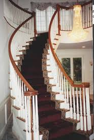 carpet runners for stairs. stair carpet runner with a tapestry finish runners for stairs