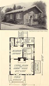 under 600 sq ft small cottage house more tudor house plans small cottage small cottage house plans