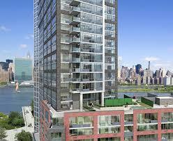apartment complexes long island new york. apartment complexes long island new york no fee apartments
