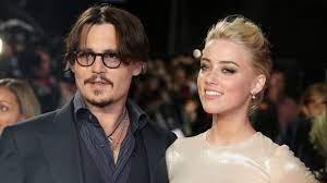 Johnny Depp wirft Amber Heard vor, Geld nicht gespendet zu haben