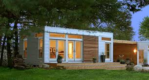 Selecting Modular Home Builders and Manufacturers. How to buy, and build,  prefab