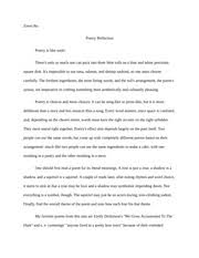 their eyes were watching god essay rough draft   ziwei ba ap lit     pages poetry analysis