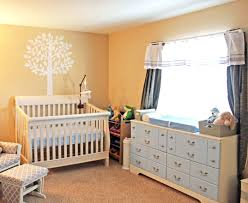 baby boy nursery pictures baby boys nursery blue grey and white nursery  baby boys nursery reveal . baby boy nursery ...