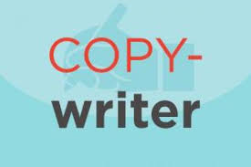 hot job copywriter copywriter job description