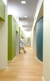 hallway office ideas. Astounding Dental Practice Design Prospect Ideal Dentistry Office That Is Liked By Children Inovative Hallway Ideas R