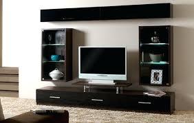 tv unit design tactacco