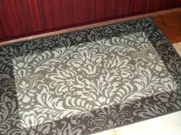 chocolate brown and blue rugs brown and blue area rugs chocolate brown and blue area rug