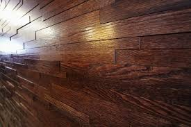 Decorative Wood Designs Dazzling Design Decorative Wood Wall Panels Home Assorted Paneling 78