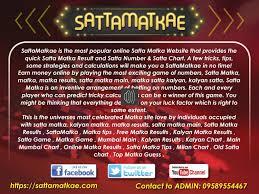 Rajdhani Chart Rajdhani Day Chart Rajdhani Day Result Sattamatkae By