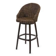 cool bar stools cool bar stools spectacular cool bar stools for