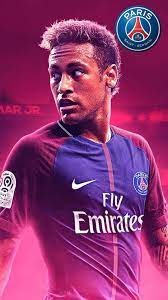 neymar psg wallpaper hd - Neymar ...