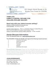 Beautiful Ideas Resume Writer San Diego Cfo Sample Resume Executive