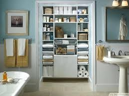 bathroom interior design ideas compact bathroom design with built in organized closet small bathroom interior design bathroom interior design ideas