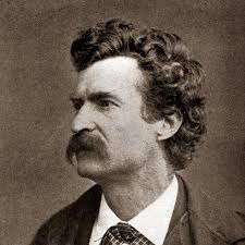 christian science mark twain christian science is a 1907 book by the american writer mark twain 1835 1910 the book is a collection of essays twain wrote about christian science