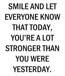Facebook Quotes And Saying Amazing Smile Quotes Tumblr For Teenage Girls And Sayings About Life For
