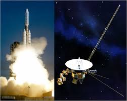 「6 Fascinating Facts About Space Probe Voyager 1」の画像検索結果