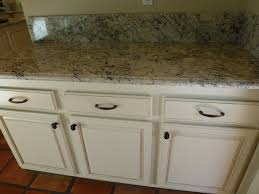 Oak To White Cabinets Anyone Professionally Have Oak Finished Cabinets Painted White