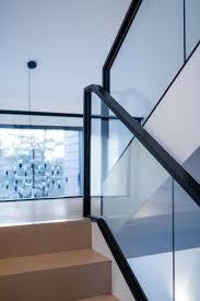 Best 25+ Glass railing ideas on Pinterest | Glass stair railing, Glass  stairs and Glass stair panels