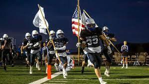 Iowa high school football: 39 things we ...