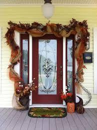 halloween office decoration theme. Halloween Office Decoration Theme Ideas Beautiful Fall Front Door Design