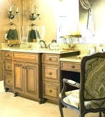 custom made bathroom vanity cabinets custom bathroom vanity ideas cool custom bathroom vanity cabinets custom bathroom vanity cabinets ideas top bathroom