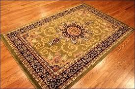 7x8 area rug area rug 7x8 gray area rug
