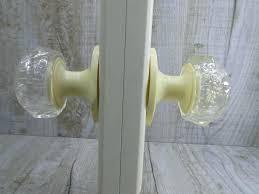 old door handles exterior bq reclaimed