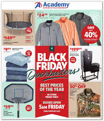 Furniture sale advertisement Room Wallpaper Pinterest Academy Sports Outdoors Black Friday 2019 Ad Deals And Sales