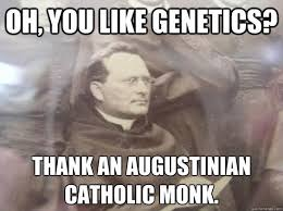13 Memes on Catholicism & Science. Like the scientific method ... via Relatably.com