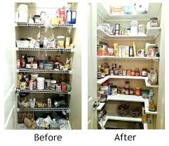 pantry shelves closet organizer kitchen storage shelving ideas baskets organization ikea cabinet sh