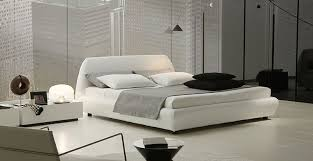 Best Furniture Stores In San Francisco Bedroom Modern Contemporary
