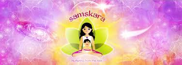 Samskara - Wordzz