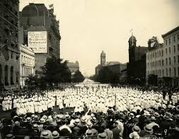 the kkk s failed comeback essay zocalo public square we shouldn t forget how the social club terrorist organization regained popularity or that diversity proved good for america