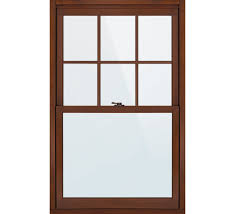 house window png. Modren House Heritageinnovation House Window Estimate Windows Transparent Exterior  On House Window Png